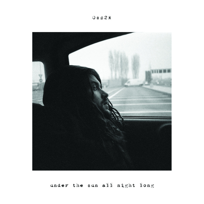 Osc2x – Under the sun all night long – free download