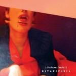 divanofobia-musica-i-fantasmi-baciali