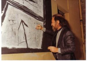 Celiberti - 1977