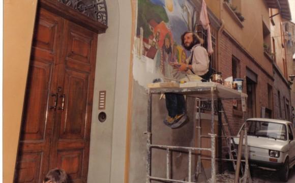 Mazzetti – 1981