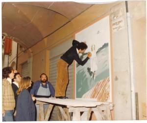 Prato - 1979