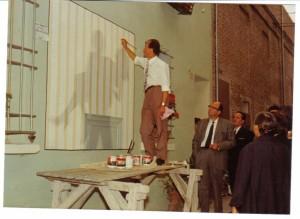 Ravotti - 1965