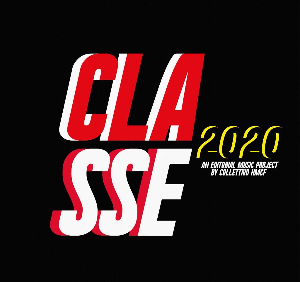 Classe 2020 – guida necessaria in vista del futuro.