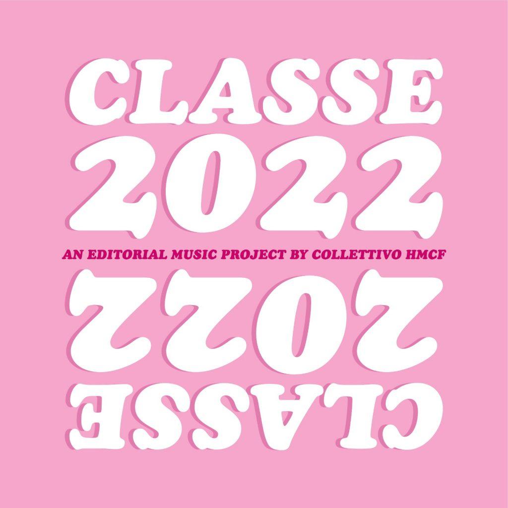 Classe 2022 – guida cult in vista del futuro.